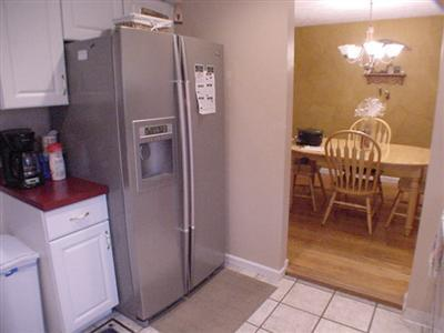 Before Kitchen 2