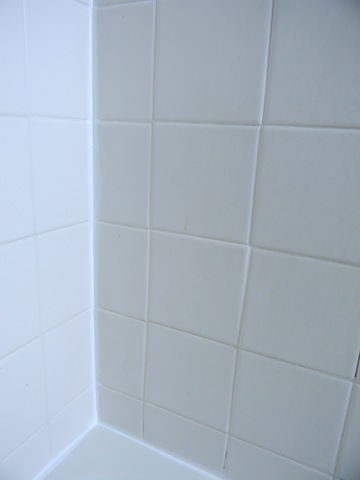 Shower Amp Tub Cleaning Tips