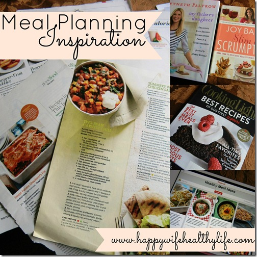MealPlanningInspiration_thumb