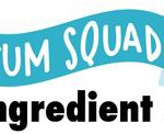 Peanut Butter & Co. Yum Squad Mystery Ingredient Challenge