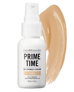 Bare Minerals BB Primer Cream