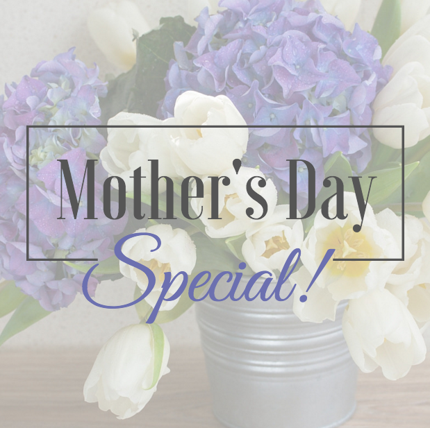 Beautycounter Mother's Day Special