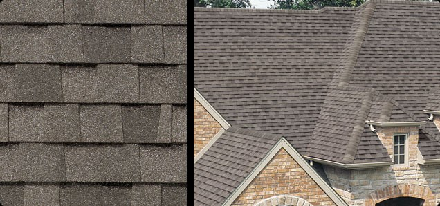 Home Building Series: Virginia Slate Roof
