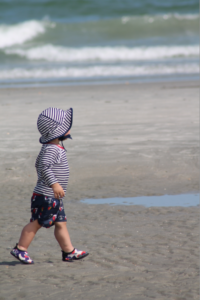 North Myrtle Beach Family Vacation