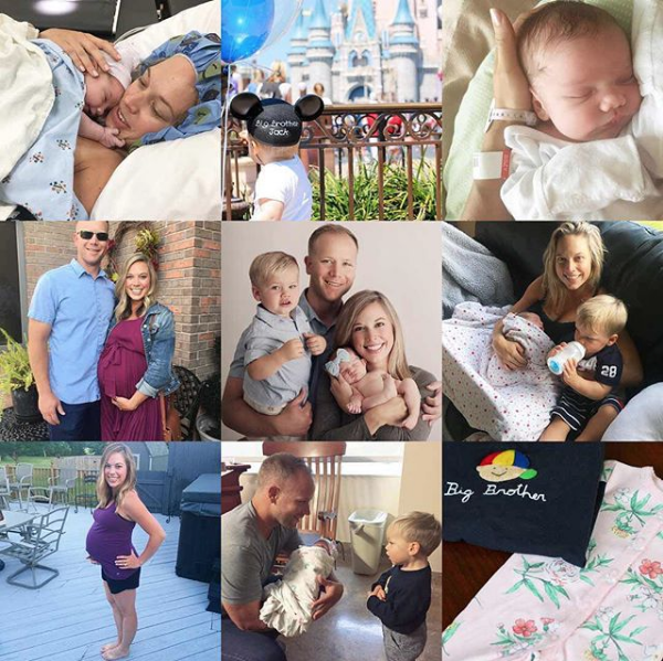 Most Liked Instagram Posts of 2017